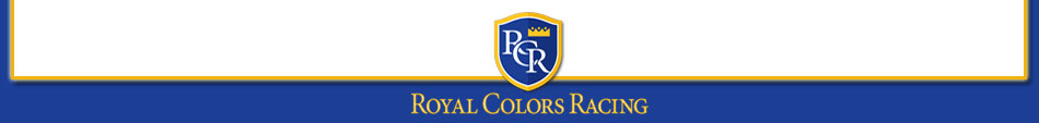 Royal Colors Racing