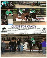 Quest-for-Candy-Win-Photo-DD-120113